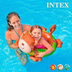 Colac pentru Copii Animale Intex
