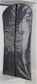 Husă textilă pentru îmbrăcăminte Compactor Garment