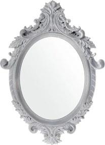 Oglinda din lemn Baroc