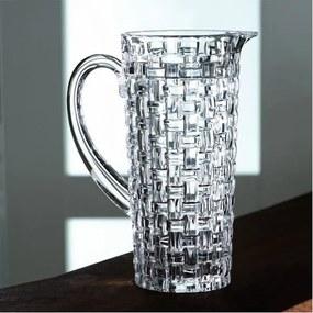 Carafă din cristal Nachtmann Bossa Nova