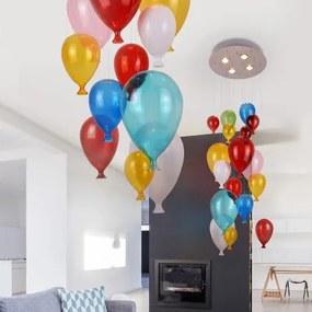 AZzardo Balloon AZ2164