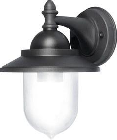 Top Light Sevilla D - Corp de iluminat perete exterior E27/60W/230V