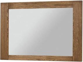 Oglindă CAE29