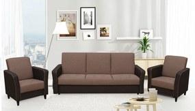 Set mobilier tapițat PK170