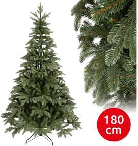 Brad de crăciun LENA 180 cm molid
