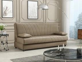 Canapea extensibilă RP82