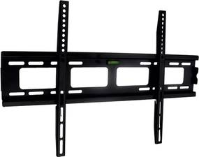 Suport LCD Hausberg, diagonala 32-52 inch, 70 kg