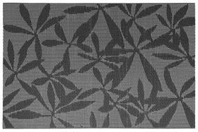 Suport farfurii model floral 30x45cm Velvet