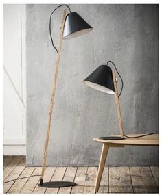 Lampa Torque