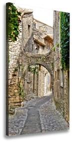 Tablou canvas Provence Franța
