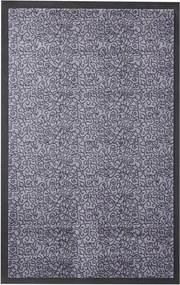 Preș Zala Living Smart, 180 x 58 cm, gri