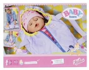 Zapf - BABY born - Landou 2 in 1