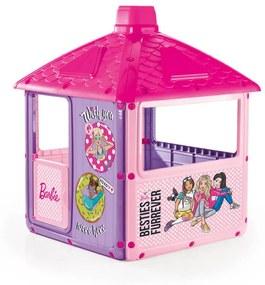 Barbie - Casuta pentru copii Barbie