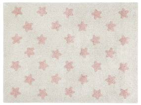 Covor Lorena Stars 120 x 140 cm M1