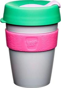Cana Keepcup 340 ml, gri