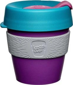 Cana Keepcup 227 ml, mov