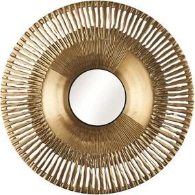 Oglinzile Sunbeam Gold