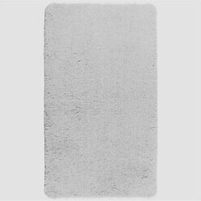 Covor baie Wenko Belize, 120 x 70 cm, alb