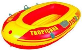 Barca gonflabila Tropicana