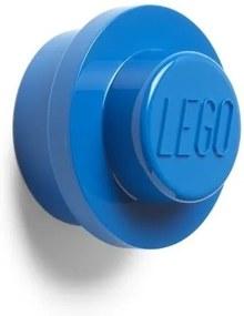 Set 3 cuiere pentru perete LEGO® Colour