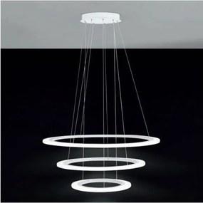 Eglo 39274 - LED Corp de iluminat pendul PENAFORTE LED/30,5W