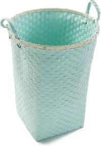 Coș pentru rufe Versa Laundry Basket