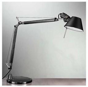 Artemide AR A005940+AR A008610 - Lampă de masă TOLOMEO MINI 1xE27/70W/230V
