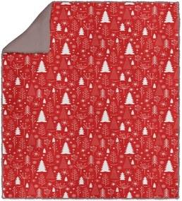 Pătură Oyo home Elvis, 160 x 220 cm