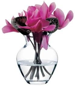 Vaza 14,4cm Florist