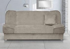 Canapea extensibilă RP35