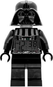 Ceas deșteptător LEGO® Star Wars Darth Vader