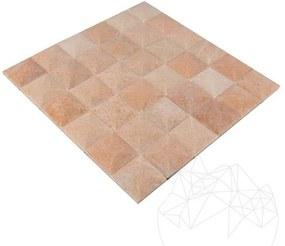 Mozaic Marmura Rodon Pyramid Polisat
