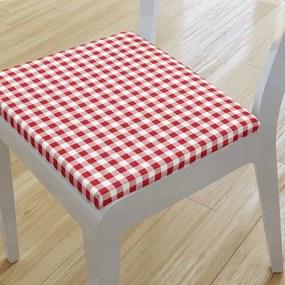 Goldea pernă pentru scaun 38x38 cm - model 801 38 x 38 cm