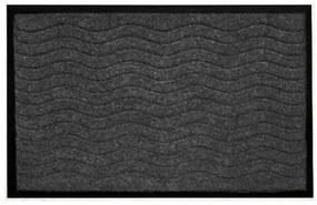 Covoras intrare, 40x60 cm, Akryl Waves