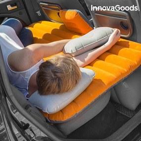 Pat Gonflabil pentru Mașini InnovaGoods