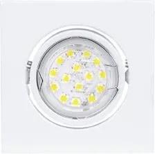 Eglo 30078 - Corp de iluminat LED tavan fals 1xGU10/3W/230V