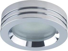 Luxera 71002 - Corp de iluminat tavan fals IP 1xGU10/50W/230V