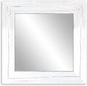 Oglindă de perete Styler Jyvaskyla Lento, 60 x 60 cm