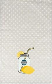 Șervet de bucătărie Altom Lena, 45 x 70 cm