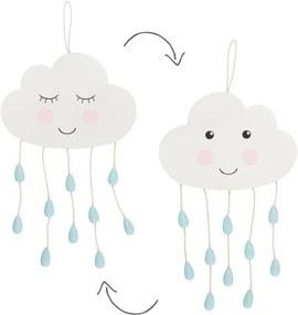 Decorațiune de perete Dreamcatcher Sweet Dreams Raindrop