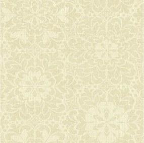 Tapet - Empress Empress Old Gold 291703