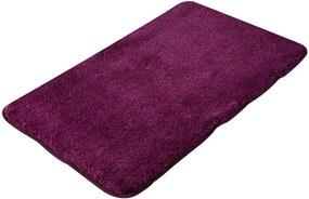 Covor de baie Exclusive suvite violet 50 x 80 cm