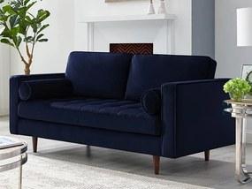 Canapea cu două locuri VGT2