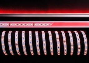 Bandă LED 5050 RGB 60W 24 V Nano