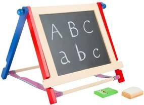 Tablă de scris Legler Blackboard Set