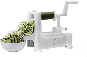 Feliator legume 5 in 1