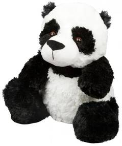 Jucarie Termica Urs Panda 01051