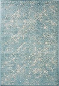 Covor Velvet Albastru - 160x230 cm