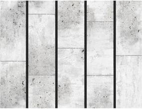 Tapet rolă Bimago Murum, 0,5 x 10 m