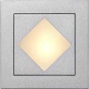 Lucide 17960/11/36 - Lampa incastrata BEN 1xG4/20W/12V
